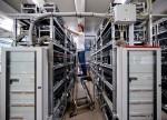 Bitmain Luncurkan Fasilitas Penambangan Bitcoin Terbesar Dunia di Texas