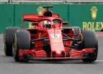 Ferrari, Jefferies taglia target price e titolo scende sotto quota 100
