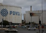 U.S. glass firm sues Venezuela to collect $500 million expropriation award