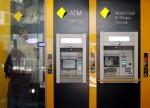 ธนาคารยักษ์ใหญ่ทั้งสี่ของออสเตรเลียติดลบ หลัง APRA ขอให้เลื่อนจ่ายปันผล