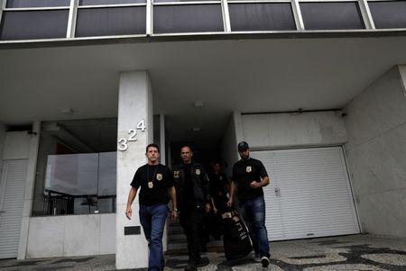 Crisis de seguridad e impartición de justicia en México desborda linchamientos: CNDH