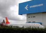 Quanto vale a Embraer? UBS e Morgan Stanley opinam
