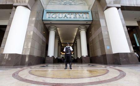Mirae Asset troca Fleury por Iguatemi na carteira recomendada para a semana