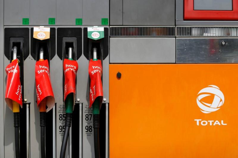 Crude Oil Prices Slip as Demand Fears Regain Upper Hand