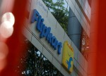India's Flipkart unit Myntra and Jabong CEO steps down