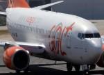 Aéreas negociam com estados redução de ICMS em troca de mais voos regionais