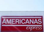 Lucro das Lojas Americanas cresce 62% no quarto trimestre