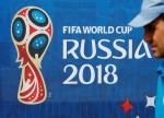 Griezmann corresponde às expectativas no maior palco do futebol