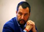 Italiens Innenminister nennt Euro ein Experiment - Austritt kein Thema