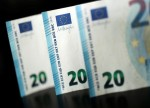 EUR/USD to dive towards 1.1620 on a break below 1.1732 – Commerzbank