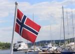 Noruega - Ações fecharam o pregão em queda e o Índice Oslo OBX recuou 0,36%