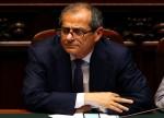 Italie: Tria va défendre le projet de budget devant le Parlement ce mardi