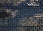 Telefónica rinde cuentas en plena incertidumbre de los analistas