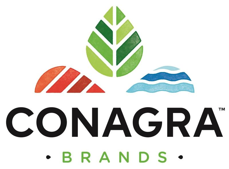 Conagra Nudges Higher After Earnings Best Estimates