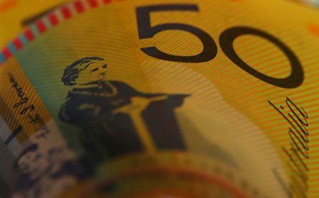 澳洲联储维持利率不变!排除负利率可能性?宽松政策延续,或再次扩大其债券购买规模