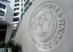 IWF warnt vor Abschwung - Merkel mahnt zur Kooperation