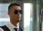 Juventus ritraccia dopo il rally per Mbappé. Vicino l'acquisto di Ramsey