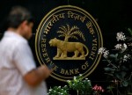 New RBI chief announcement likely on Tuesday - ET Now