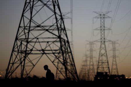 भारत की वार्षिक बिजली मांग 6 वर्षों में सबसे धीमी गति से बढ़ती है