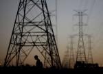भारत का मार्च बिजली उपयोग राष्ट्रीय बंद से 9.2% कम है