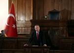 Эрдоган помог лире заявлением о бойкоте США
