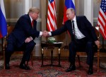 Стала известна дата встречи Путина и Трампа в Буэнос-Айресе
