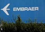 Ação de petistas contra acordo Embraer-Boeing é suspensa