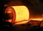 Futuros do minério de ferro fecham o dia em Dalian com queda de 1,3%