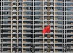 China to launch financial innovation schemes in Chongqing, Zhejiang