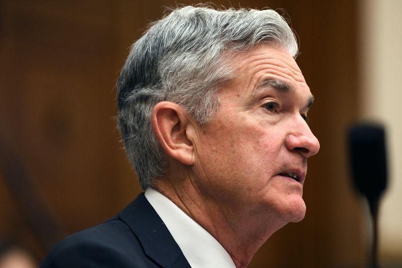 Что встряхнёт рынки: протокол ФРС и биткоин выше $50 тыс.