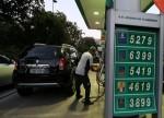 MyCap troca Qualicorp, Petrobras e Randon por BR Distribuidora, Americanas e Copel
