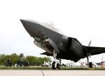 洛克希德马丁和波音获得美国防部23亿美元援助资金的一半