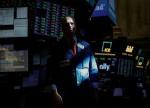 Wall Street cierra mixto y el Dow Jones sube un 0,49 %