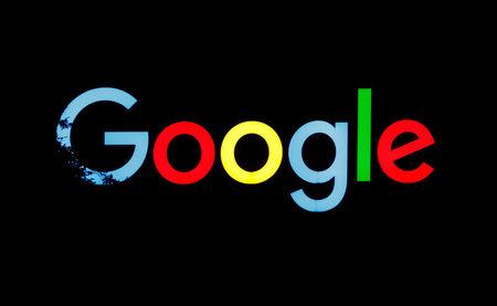 谷歌母公司Alphabet(GOOGL.US)Q2净利润同比下滑30% 谷歌云营收同比增长43.2%