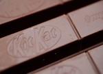 Jefferies hebt Ziel für Nestle auf 109 Franken - 'Hold'