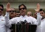 दुर्लभ चाल में, पाकिस्तान की सेना आर्थिक संकट के बीच बजट में कटौती के लिए सहमत है