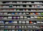 Justiça decreta falência da Brasil Pharma