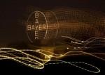 AKTIE IM FOKUS: Glyphosat-Schlappe nährt Angst vor Milliardenrisiken bei Bayer