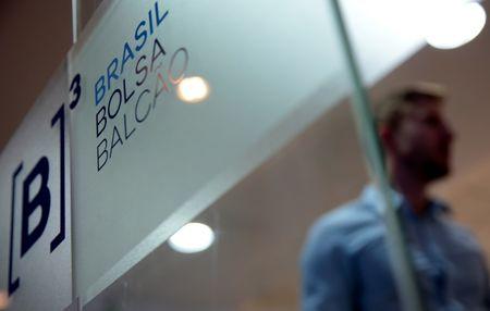 Benndorf troca Bradesco por BTG e inclui B3 e Petrobras em carteira de maio