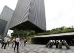 Resgate do BNDES terá feições de mercado, custos idem