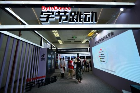 ByteDance's bid to keep most of TikTok faces major hurdles