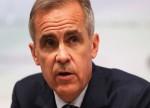 Claves bursátiles del día: Habla Mark Carney, gobernador del BoE
