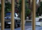 Justiça ordena bloqueio de bens de Cristiane Brasil e Pedro Fernandes