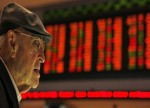 Brazil shares higher at close of trade; Bovespa up 3.79%