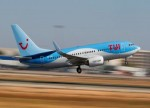 StockBeat: Thomas Cook Demise Leaves Tui Sitting (a Bit) Prettier
