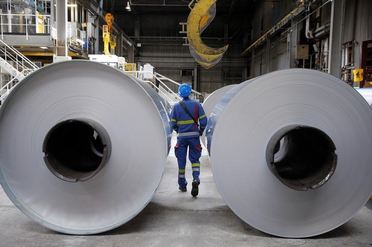 Japan buyer agrees to Q1 aluminium premium of $83/T, 14