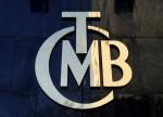 TCMB, yıl sonu dolar tahminini düşürdü, enflasyon tahminini yükseltti