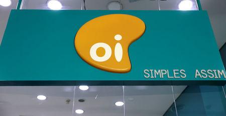 Ações ordinárias da Oi chegam a R$ 1,00 após Bolsonaro sancionar lei das teles
