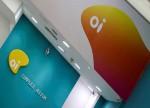 Oi diz avaliar providências sobre exclusividade da venda de rede móvel à Highline