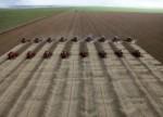 Na 1ª semana de 2021, Brasil exporta menos de 2 sacas de soja ao exterior